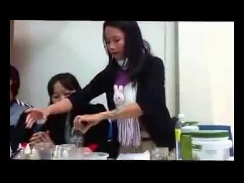 [Sieuthimlm.com] Minh Họa Sản Phẩm Protein - Amway