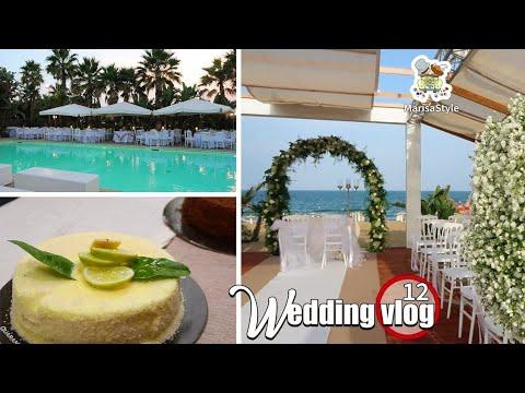 Matrimonio Spiaggia Catania : Cerimonia in spiaggia💍matrimonio da favola vlog sicilia catania