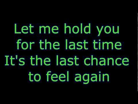 James Morrison ft. Nelly Furtado - Broken Strings [Lyrics]