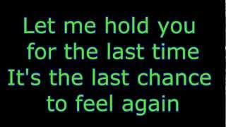 James Morrison ft. Nelly Furtado - Broken Strings [Lyrics]