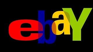 Еbay Как выставить товар на продажу на Ебее(, 2015-12-30T23:29:19.000Z)