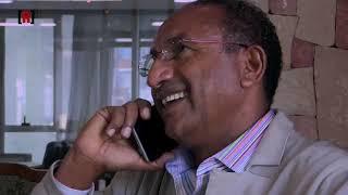 Ethiopie, les super riches - Afrique - Documentaire, reportage, émission
