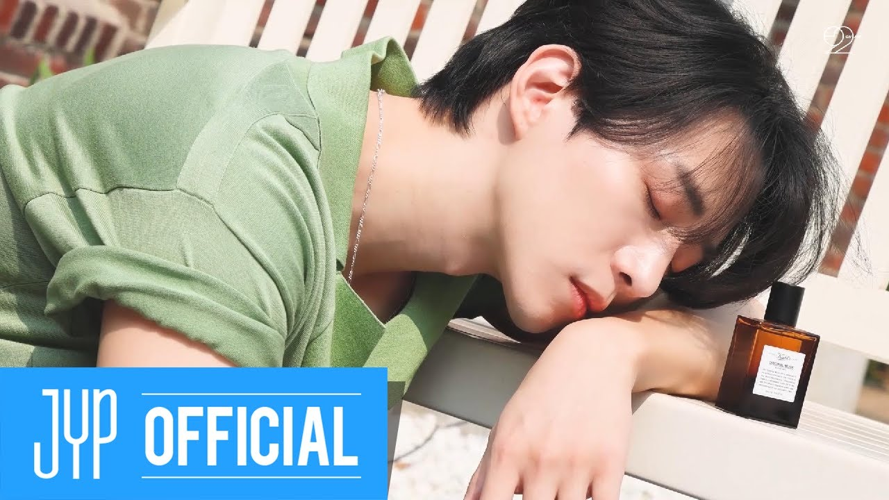 [On Air 2PM(온에어 2PM)] 한 컷도 놓칠 수 없는 준호의 GQ 화보 촬영 비하인드 (EN/JP/TH)
