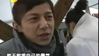 http://www.playinmel.com/ppc 日本寻访田中裕子用阿信精神鼓励孩子http...