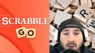 Scrabble Go   New Word Game   Android Ios Google Play App Store Review & Gameplay Youtube Yt Video