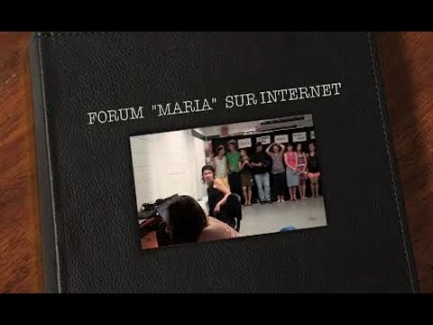 Lara Fabian - Je suis Malade (enable cc french for lyrics)de YouTube · Durée:  5 minutes 5 secondes