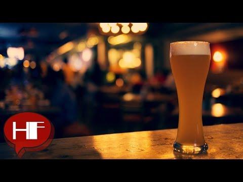 Episode 2: John Eapen's Craft Brew Master Class at Arbor Brewing Company