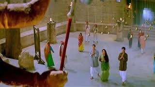 Yeh Bandhan To Pyar Ka Bandhan Hai (Koyla film)