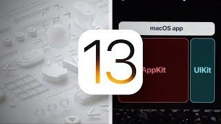 ios-13-ui-redesign-coming