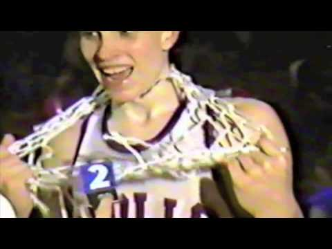 Apollo High Rex Chapman Greg Baughn 1985 3rd Region Champs highlights