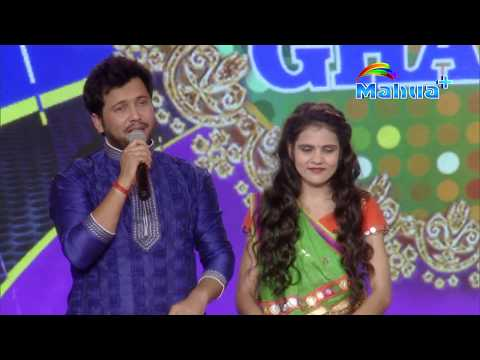 DANCE GHAMASAN EPISODE-5 FULL