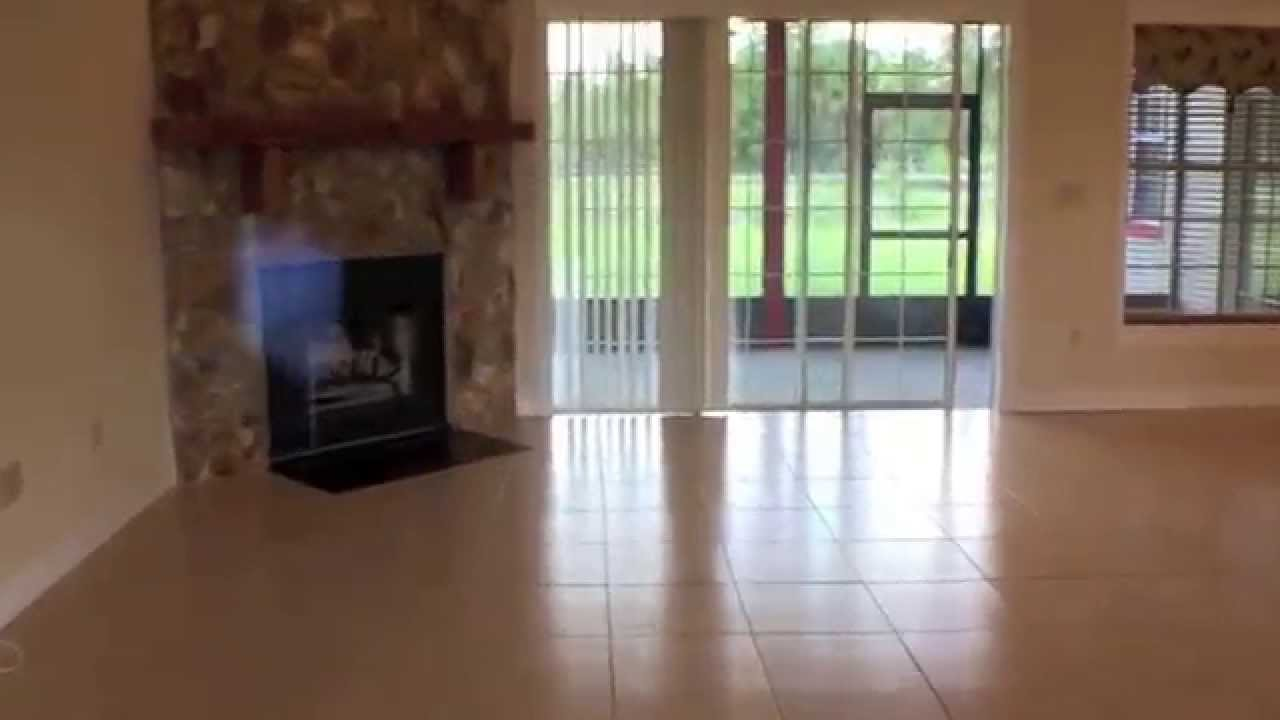 Tampa Homes For Rent Plant City Home 3br2ba By Arrico Realty