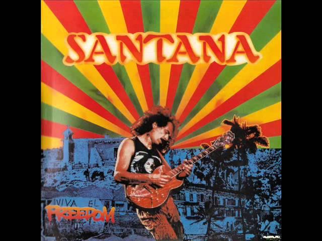 santana-love-is-you-mauriciovideorecord