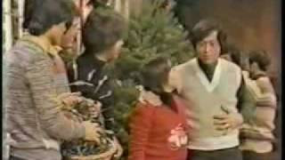 Osmond Christmas 1976 Part 2