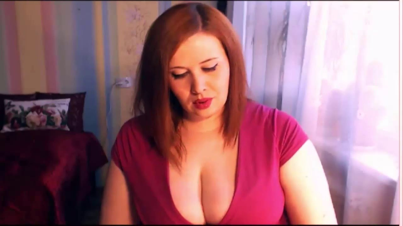 big tit big beautiful woman - youtube