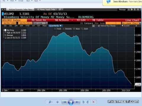 Abenomics: Watch Joe Trevisani Discuss the Contradictions & Confidence of It-WorldWideMarkets
