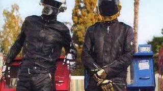 Daft Punk - Fresh Live@Rex Club Paris thumbnail