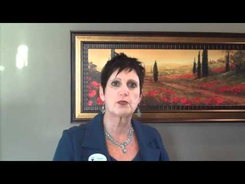Judy Hicks Discusses Business Directory on Website Jacksonville Fl