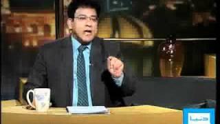 Dunya TV-HASB-E-HAAL-02-12-2010-4