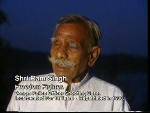 Cellular Jail ( Kala Pani ) Andaman Documentary