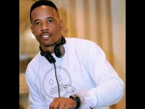 Download DJ Stokie – Bawo Vulela ft. De Mthuda & Nutown Soul