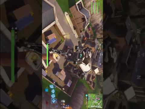 FORTNITE ALL DANCE IN FRONT OF FILM CAMERAS LOCATION!!! SEASON 4