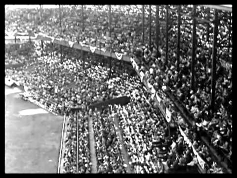 World Series 1944