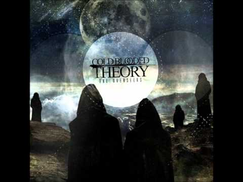 Cold Blooded Theory - The Revival [HD]