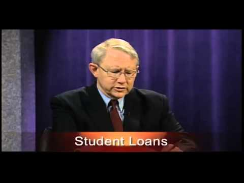 The Law Works - Student Loans