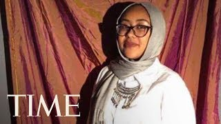 A 17-Year-Old Muslim Girl Was Murdered While Walking Home From Her Mosque In Virginia | TIME thumbnail