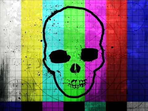 Elektrochemie LK - When I Rock (Original Mix)