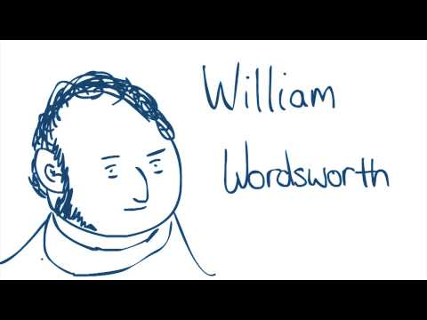 History Short - The Romantic Era (Art and Literature)