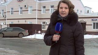 банкротство предприятия в Екатеринбурге