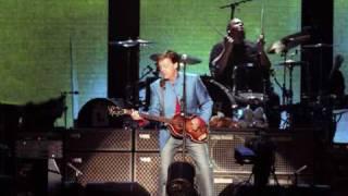 Paul McCartney - She's Leaving Home - Live in Gelredome, Arnhem 2003