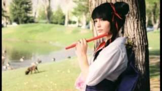 吸血姫 美夕 Kyuuketsuki Miyu (Vampire Princess Miyu image song) HQ