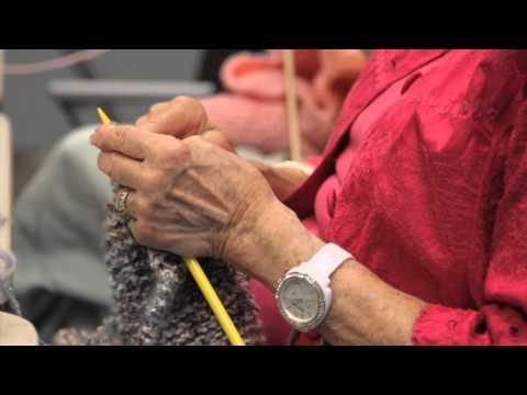 Knit Purl Pray