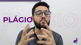 PLÁGIO NO DESIGN