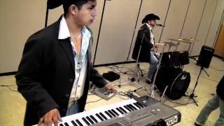 Grupo Proyecto Musical - 400 mil 20 Años