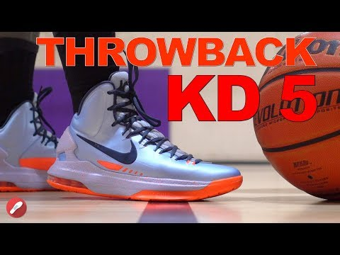 throwback-review!-nike-kd-5!