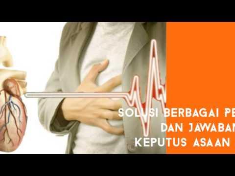 Minyak Bulus - Ciri Minyak Bulus Asli from YouTube · Duration:  59 seconds