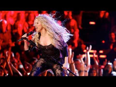 Empire Piano Karaoke By Ear (Shakira) Melissa Black/Pianist