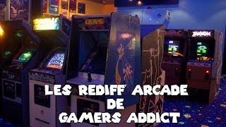 Watch Gamers Addict