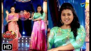 Intro | Jabardasth | 11th April 2019    | ETV Telugu thumbnail