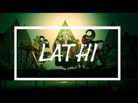 lathi---weird-genius-sara-fajira-(lyrics)-go-lyrics