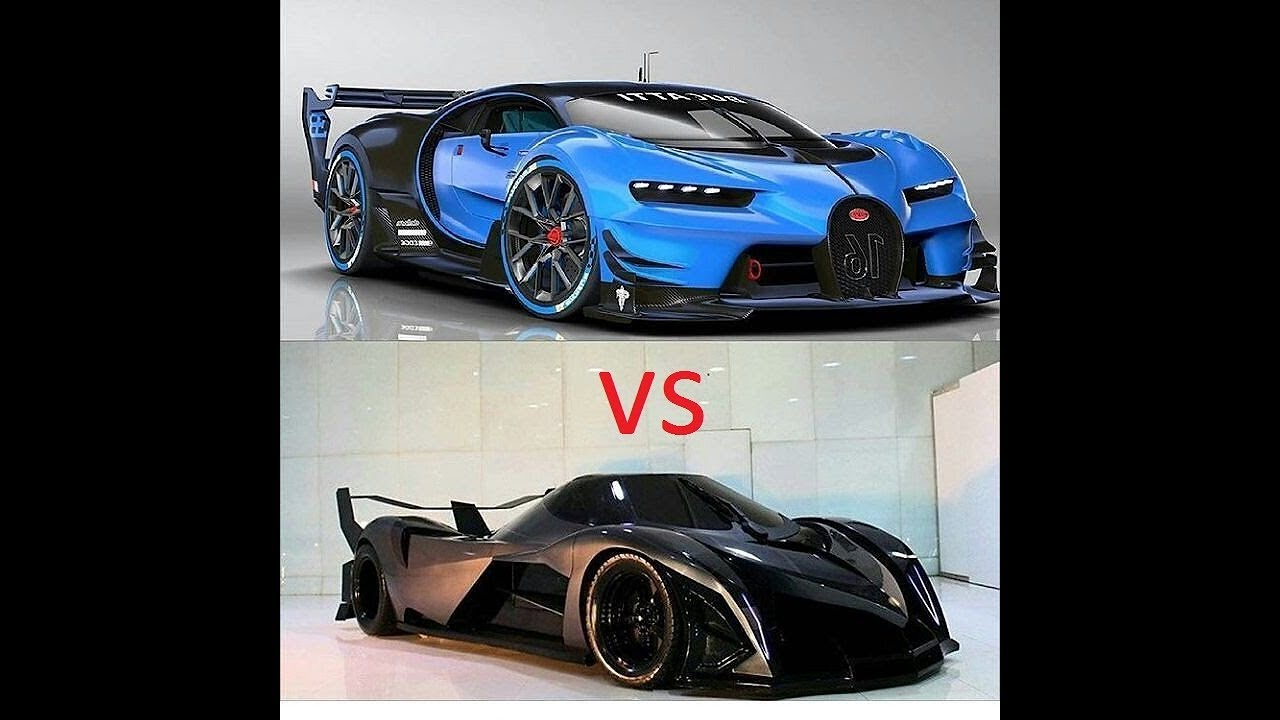bugatti chiron vs veyron with P5a4e3e52685x254c47456 on Watch also 2018 bugatti chiron sport 4k Wallpapers additionally Bugatti Veyron Grand Sport Vitesse Black Bess Tribute likewise 7C 7C  theexpensivecars   7Cwp Content 7Cuploads 7C2011 7C11 7CCristiano Ronaldo Bugatti Veyron Wallpaper Pictures additionally Watch.