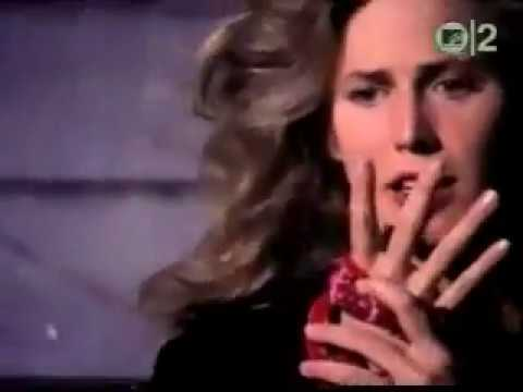 Sophie B. Hawkins - As I Lay Me Down (OFFICIAL MUSIC VIDEO) alternate version