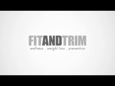 how-it-works--fit-and-trim-programs---pembroke-pines,-fl-33029