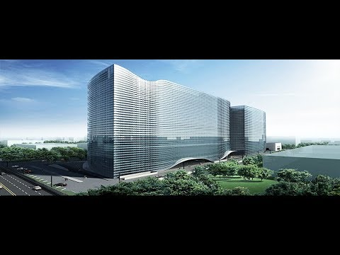 Chennai India  capital of Tamil Nadu | Chennai automobile hub  | madras central  of  health city