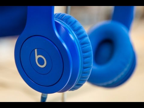 Apple-owned Beats Electronics sued by Bose
