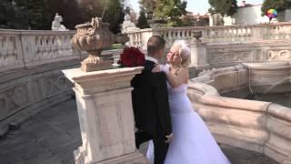 Nunti in Italia, Video nunti In Italia, Fotograf nunti in Italia, Nunti Bologna, Filmari nunti Botez